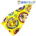 ポケットモンスター モンスターコレクション タオルキャップ 男の子 ZG453300(1枚入)【ポケットモンスター モンスターコレクション】