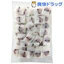 お徳用 種なし干し梅(300g)