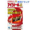 ナイシトール85a(280錠)