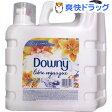 メキシコダウニー ディバイン(8.5L)【ダウニー(Downy)】
