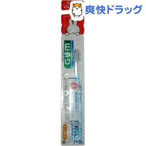 デンタルブラシ 歯ブラシ