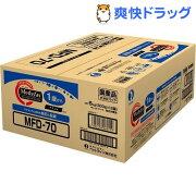 メディファス 1歳から チキン味(500g*12袋)【メディファス】【送料無料】