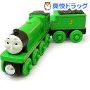 きかんしゃトーマス 木製レールシリーズ ヘンリー Y4072(1コ入)【送料無料】