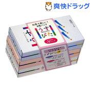 コンドーム ジャパンメディカル うすぴた(各12コ*3箱入)【うすぴた】