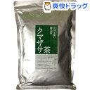 徳島産 クマザサ茶(3g*40包)[お茶]