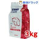 ドクターズケア 犬用 ハートケア(3kg)【ドクターズケア】[ドクターズケア ハートケア 犬用]【送料無料】