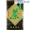 井村屋 ようかん 茶(110g)