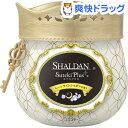 消臭力 ステキプラス ムーンライトシャボンの香り(260g)【消臭力】