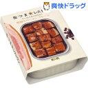 K&K 缶つま ★ レストラン 厚切りベーコン プレーン(105g)【K&K 缶つま】[おつまみ お花見グッズ]