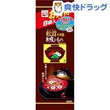 永谷園 松茸の味お吸いもの(8袋入)