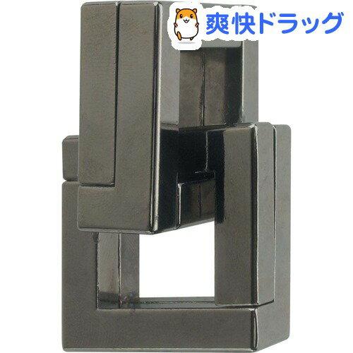 キャストパズル カルテット(1コ入)【キャストパズル】[おもちゃ]