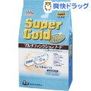 スーパーゴールド ネオ 体重調整用(3kg)【スーパーゴールド】[ドッグフード ドライ 無添加 無着色]【送料無料】