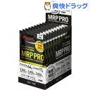 MRP PRO ココア風味(65g 10袋)【kentai(ケンタイ)】【送料無料】