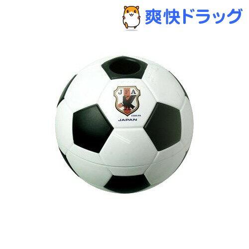 知育トイサッカー日本代表チームモデルスポーティートレーニング(1コ入)
