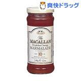 マッカイ ザ?マッカラン(340g)