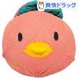 スーパーアカパックン 洗濯用 ピンク(1コ入)【アカパックン】[洗濯用品]【送料無料】