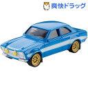ワイルド・スピード 1970 フォード エスコート Rs 1600 MK1 FCF41(1コ入)
