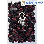 春日井 黒あめ(1kg)【春日井(カスガイ)】