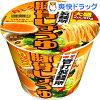旨打製麺所 大盛 豚骨しょうゆ(1コ入)