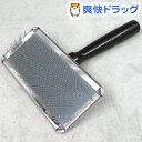スーパープロ スリッカー Lサイズ(1コ入)【スーパープロ】【送料無料】