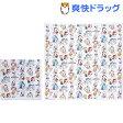 ショッピングスヌーピー スヌーピー BHデザインペーパー(25枚入)