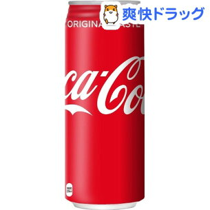 コカ・コーラ コカコーラ