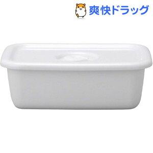 ホワイト シリーズ レクタングル キッチン