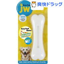 JWペットカンパニー エバータフボーン Sサイズ チキン(1コ入)【JWペットカンパニー】