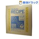 ホリスティックレセピー チキン 成犬(6.4kg)