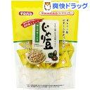 トーノー じゃり豆(90g)【TONO(トーノー)】