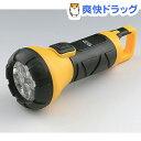 エルパ LEDラバーライト DOP-023(1コ入)【エルパ(ELPA)】