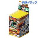 僕のヒーローアカデミア BH-01 タッグカードゲーム 拡張パック第1弾 DSP-BOX(1コ入)【送料無料】