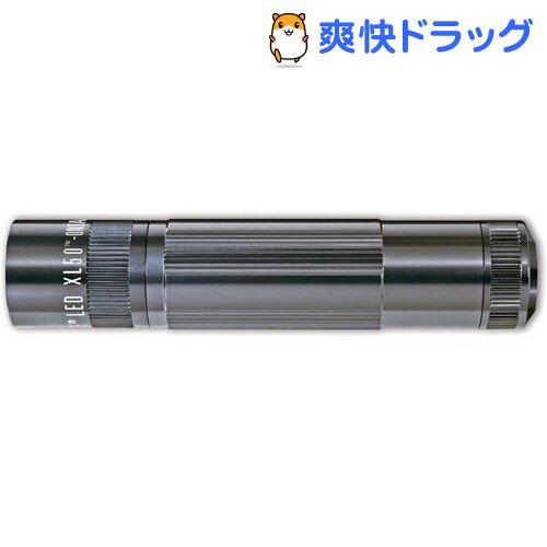 マグライトLED XL50