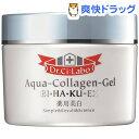ドクターシーラボ 薬用アクアコラーゲンゲル 美白EX(50g...