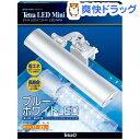 テトラ LEDミニライト(1台)【Tetra(テトラ)】【送料無料】