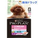 プロプラン 今の健康を維持 1〜6歳 成犬用 チキン(3Kg)【プロプラン(ProPlan)】【送料無料】