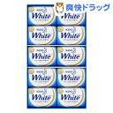 花王ホワイトギフト K・W-10(850g)【花王ホワイト】