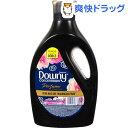 メキシコダウニー エレガンス(2.8L)【ダウニー(Downy)】