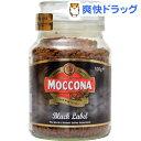 モッコナ ブラックラベル(100g)【モッコナ】