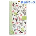 е╧е├е╘б╝етеъ iPhone6 PLus е┤е╖е├е╫емб╝еые└едевеъб╝ е░еъб╝еє HM5107i6P(1е│╞■)б┌е╧е├е╘б╝етеъб█б┌┴ў╬┴╠╡╬┴б█