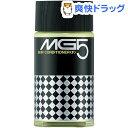 資生堂 エムジー5 スキンコンディショナー(F)(150ml)【エムジー5(MG5)】