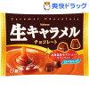 生キャラメルチョコレート(15コ入)