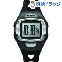 ソーラス 心拍時計(ハートレートモニター) Leisure930 ブラック(ユニセックス) 01-930-001(1コ入)【SOLUS(ソーラス)】