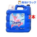  (9L*2)(Downy)[ ]