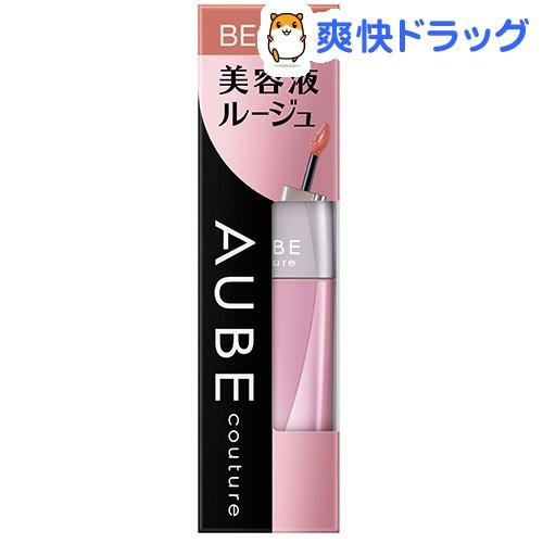 ソフィーナオーブクチュール美容液ルージュBE801(38g)オーブクチュール(AUBEcouture