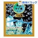 ほんやら堂 業務用プロエステ H2&ケイ素入浴料(30g)