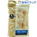 ANF パピー 小粒タイプ(3kg)【ANF】[子犬 仔犬]【送料無料】
