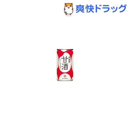 月桂冠 甘酒 190g