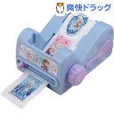 【数量限定】ディズニー アナと雪の女王 キラキラシールマジック!(1セット)[おもちゃ]【送料無料】