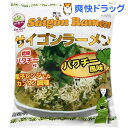 サイゴンラーメン パクチー風味(79.3g)